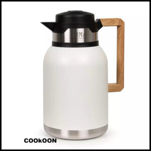 BAMA lucia thermos 2L wit