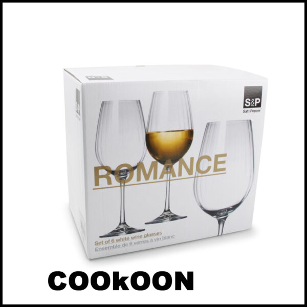 s&p giftbox romance ww