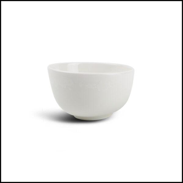 S&P bowl 10 cm x 5 6