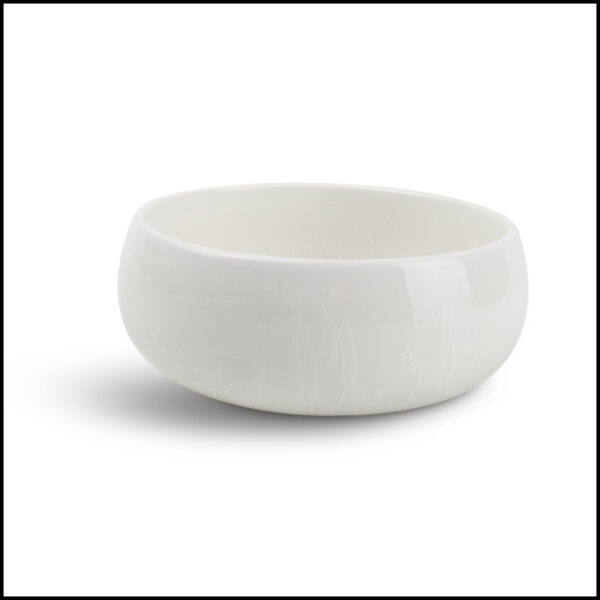 S&P ceres bowl 14x6.5