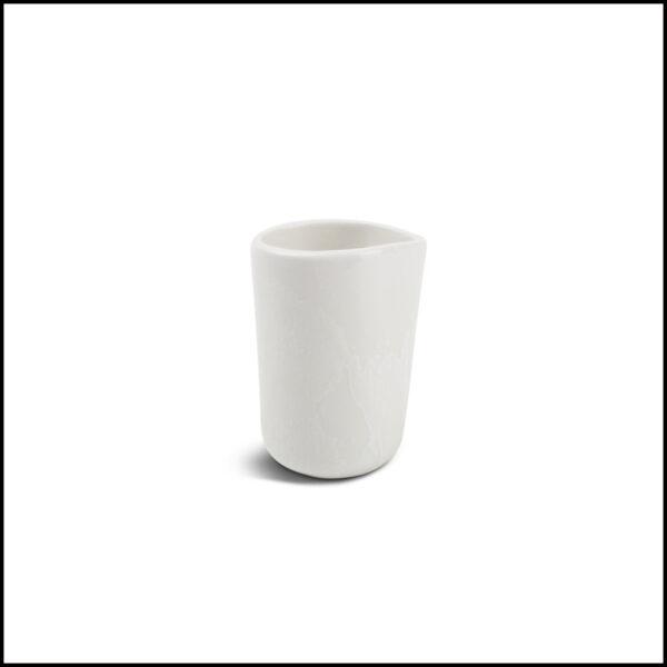 S&P ceres melk 0.07