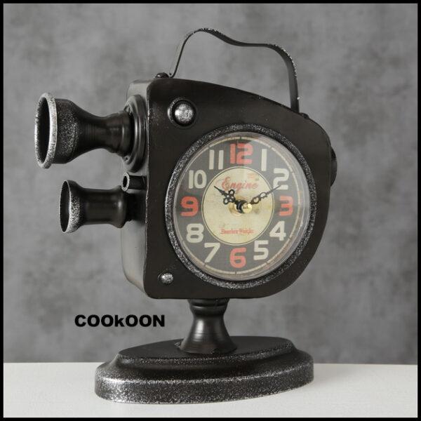 filmcamera 101809
