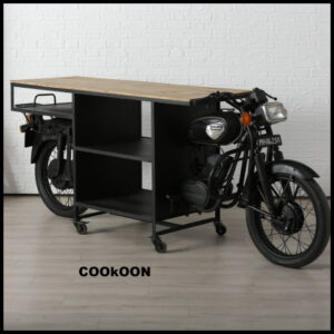 tafel motor22004584