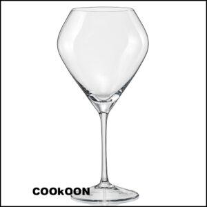 BohemiaSelection_Bohemia_Selection_Bravo_wine_glass_62cl_HB_810081