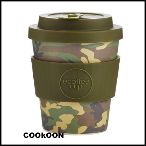 ecoffee M&E 25cl