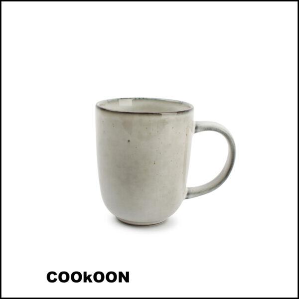 freckle beker683018