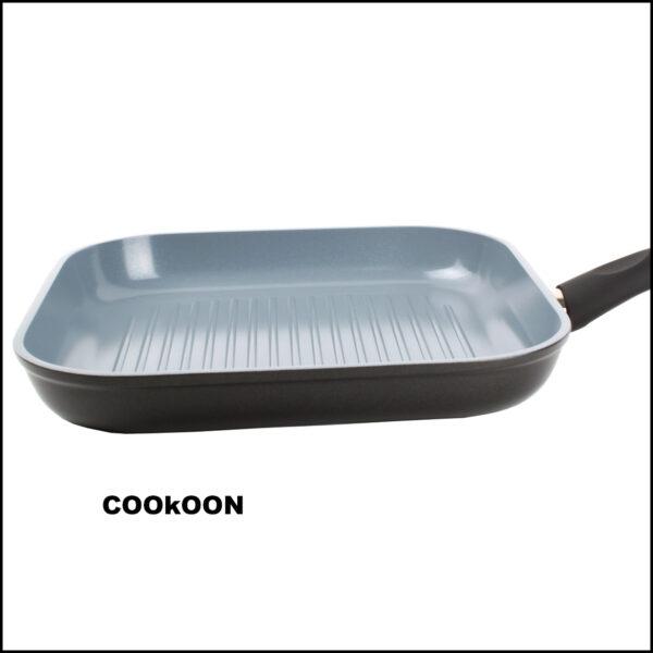 prime grill 1