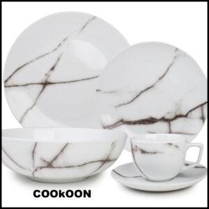 sp marble set 42020