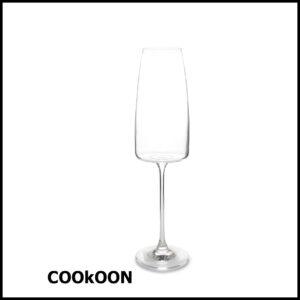 s&p villa champagne 890020