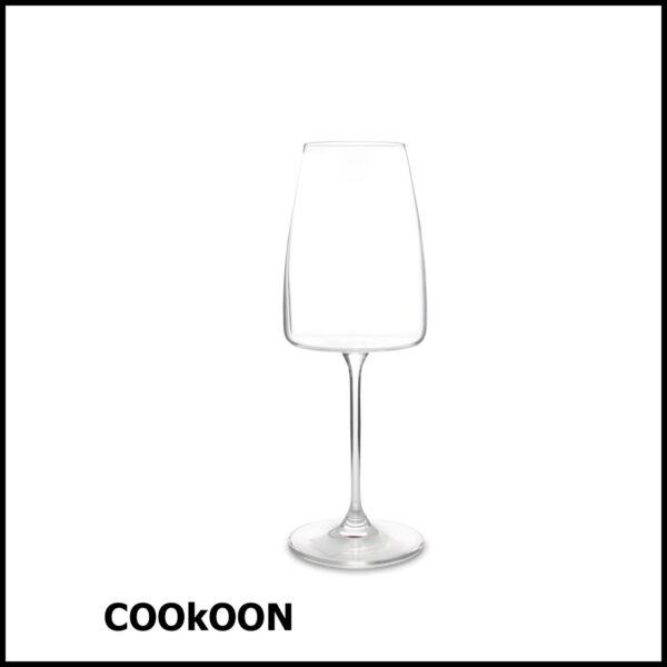 s&p villa wijnglas 890021