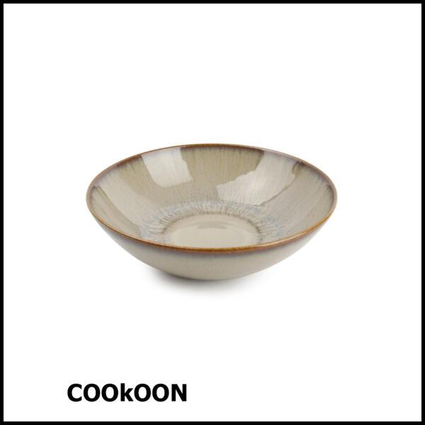 ONA luce bowl 17x5 262037
