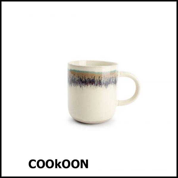 Mug 50cl sand Muggies