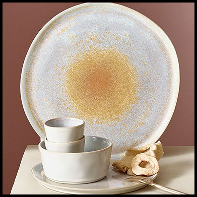 F2D GOLD GLISTER SERVIES 1