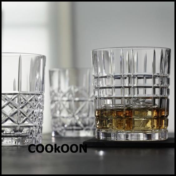 nachtmann tumbler whisky apero glas 1