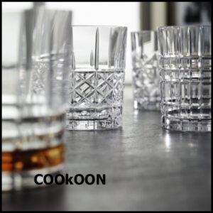 nachtmann highland tumbler whisky apero glas 2