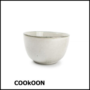 ona freckes groen bowl 16x H10cm