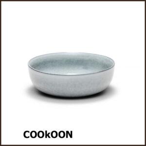 s&p RELIC BLUE bowl kom18xh6cm