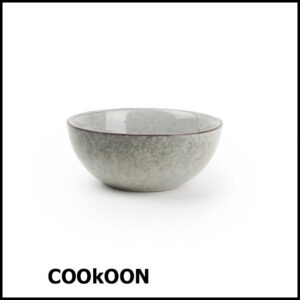 s&p artizan green Bowl 11x4,5cm