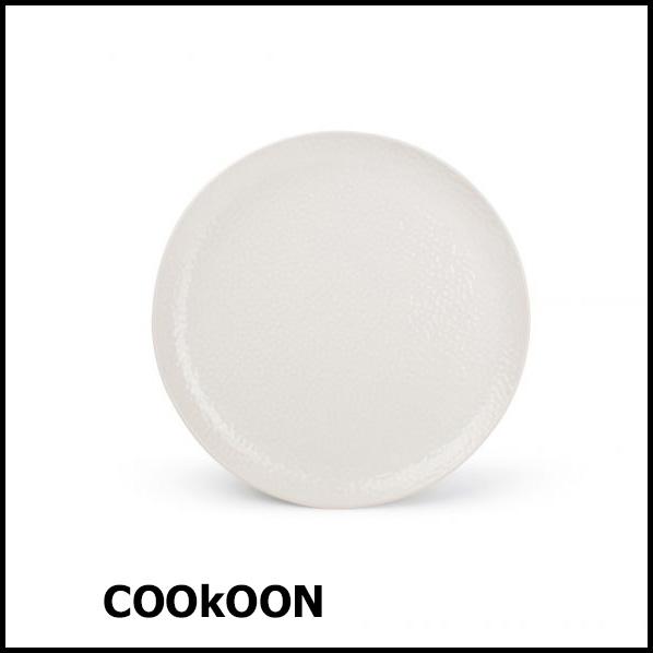 s&p mielo white bord 20.5cm