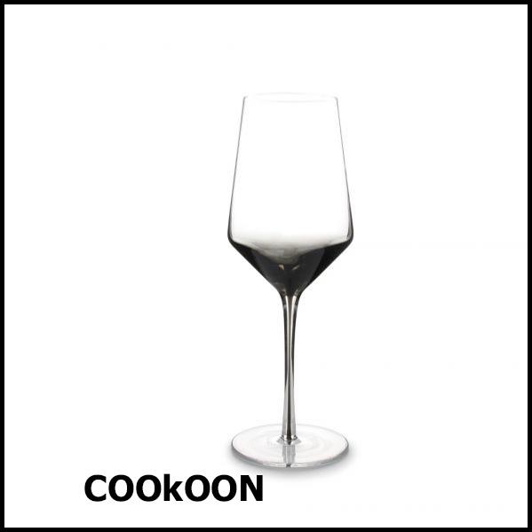 s&p smoked secrets wijnglas 51cl set van 2
