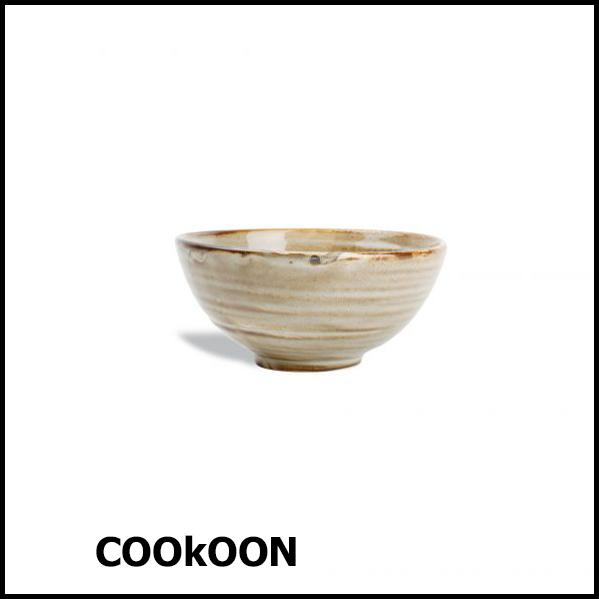 f2d munduk bowl 14xH6cm