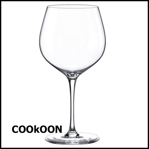 s&p salut cocktail - ginglas 65cl